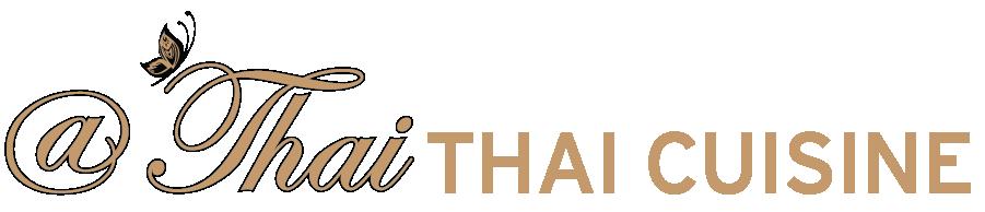 At Thai